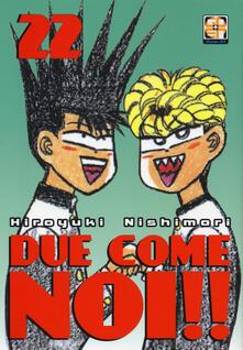Amatigota.it Due come noi!!. Vol. 22 Image