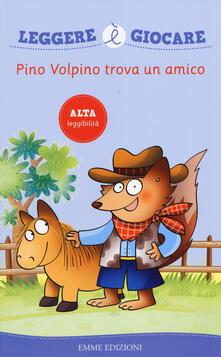 Pino Volpino trova un amico.pdf