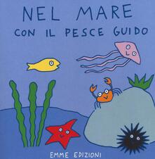 Nel mare con il pesce Guido.pdf