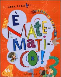 È matematico!