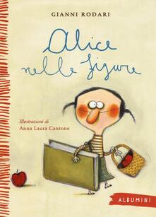 Alice nelle figure. Ediz. illustrata.pdf