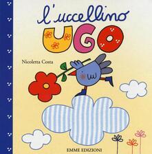 L uccellino Ugo.pdf