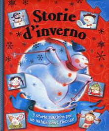 Storie dinverno. Ediz. a colori.pdf