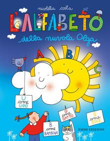 L alfabeto della nuvola Olga.pdf