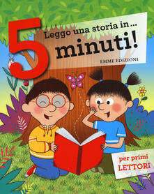 Leggo una storia in... 5 minuti!.pdf