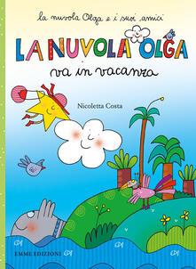 La nuvola Olga va in vacanza. Ediz. a colori.pdf