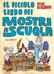 Il piccolo libro dei mostri a scuola.pdf