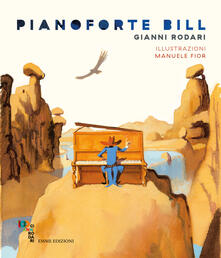 Pianoforte Bill.pdf