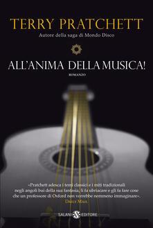 Grandtoureventi.it All'anima della musica! Image