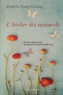 L atelier dei miracoli.pdf