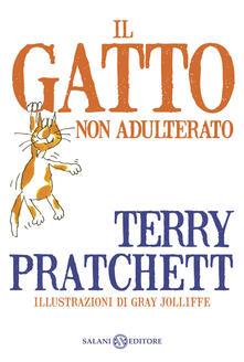Il gatto non adulterato.pdf