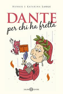 Dante per chi ha fretta.pdf