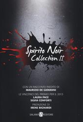 Spirito noir collection. Vol. 2