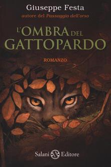 Ristorantezintonio.it L' ombra del gattopardo Image