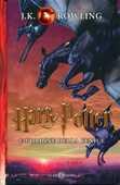 Libro Harry Potter e l'Ordine della Fenice. Vol. 5 J. K. Rowling