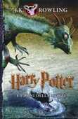 Libro Harry Potter e i doni della morte. Vol. 7 J. K. Rowling