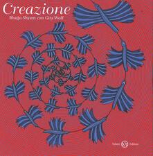 Vastese1902.it Creazione. Ediz. illustrata Image