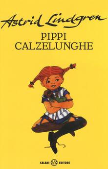 Tegliowinterrun.it Pippi Calzelunghe Image