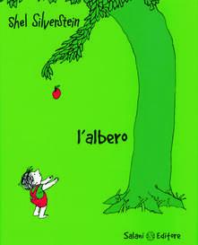 L albero. Ediz. illustrata.pdf