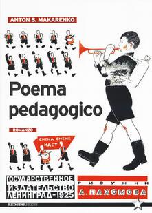 Poema pedagogico.pdf