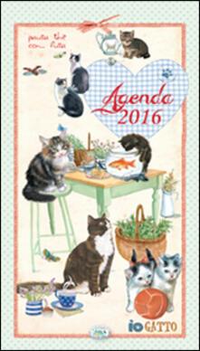 Osteriacasadimare.it Pausa the con... fusa. Agenda 2016 Image