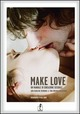 Make love. Un manual