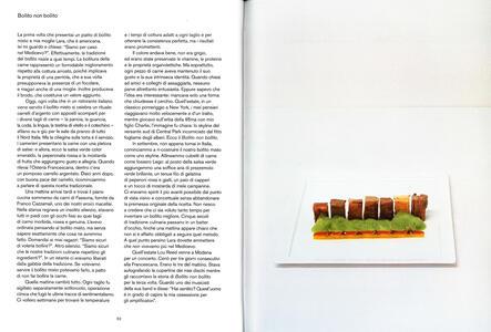 Vieni in Italia con me - Massimo Bottura - 3