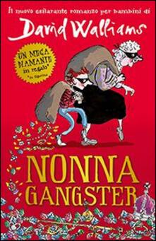 Nonna gangster.pdf
