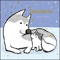 DESIDERIO...