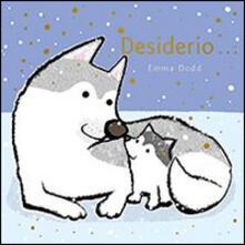 Camfeed.it Desiderio... Image