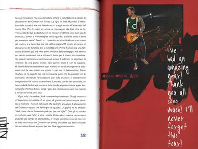 One Direction. Who we are, la nostra autobiografia - 3