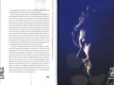 One Direction. Who we are, la nostra autobiografia - 6