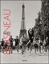 Doisneau Paris