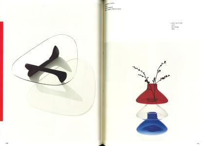 WA. L'essenza del design giapponese - Rossella Menegazzo,Stefania Piotti - 4