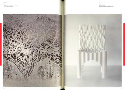 WA. L'essenza del design giapponese - Rossella Menegazzo,Stefania Piotti - 5
