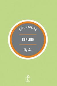 Berlino - Max Leonard,Andrew Edwards - copertina