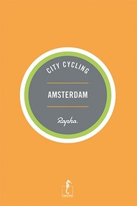 CYCLING GUIDE AMSTERDAM
