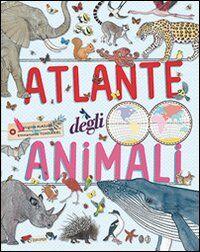 Atlante degli animali