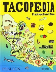 Festivalpatudocanario.es Tacopedia Image