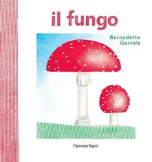 Premioquesti.it Il fungo Image