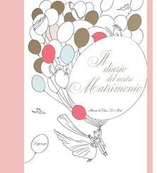 Il diario del nostro matrimonio.pdf