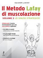 Enciclopedia Degli Esercizi Di Muscolazione Pdf