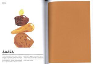 7f2c3f2fa9 Colorama. Il mio campionario cromatico - Cruschiform - Libro - L ...