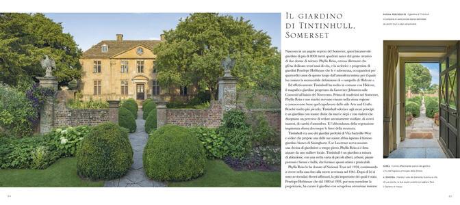 Giardini segreti - Claire Masset - 5