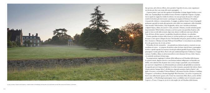 Giardini segreti - Claire Masset - 7