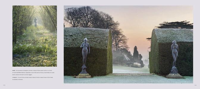 Giardini segreti - Claire Masset - 8