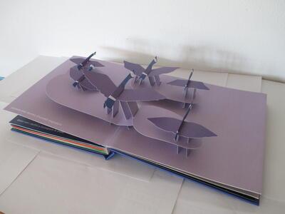 Il viaggio del vento - Susumu Shingu - 4