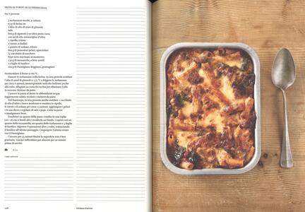 Il pane è oro. Ingredienti ordinari per piatti straordinari - Massimo Bottura - 4