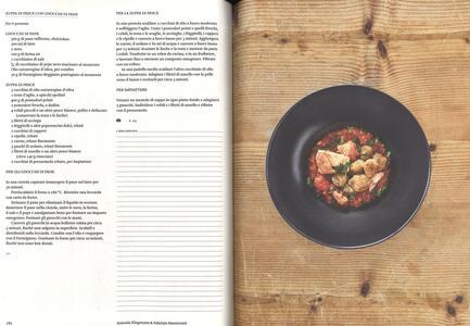 Il pane è oro. Ingredienti ordinari per piatti straordinari - Massimo Bottura - 5