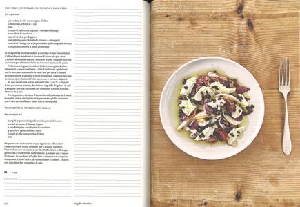 Il pane è oro. Ingredienti ordinari per piatti straordinari - Massimo Bottura - 6